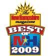 Bestoflogo-2009