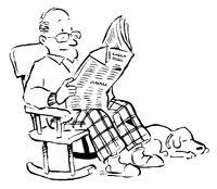 Readingpaper