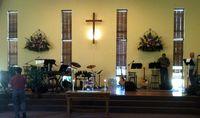 TEC altar-001