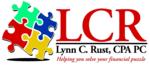 LynnCRust Logo