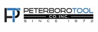 Pboro Tool Logo