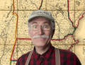 Fred Marple Guide to New England