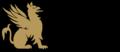 CTC-Gold_Horiz_NoShadow