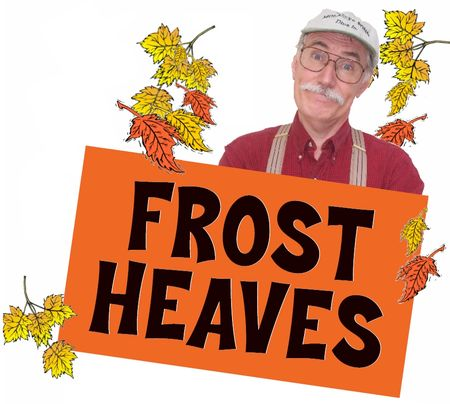 FrostHeaves_fall