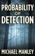 Detection 5